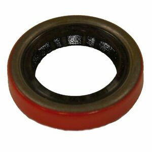 ATP TO-15 Automatic Transmission Selector Shaft Seal