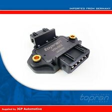 1.8T 20VT IGNITION AMPLIFIER CONTROL UNIT MODULE FOR VW GOLF MK4 GTI 4D0905351