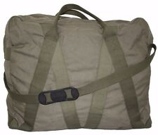 Combat carry bag Duffle olive 100 Liter Bundeswehr Army Military Soldier FEDERAL