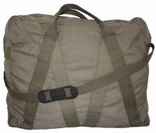 Kampftragetasche Reisetasche oliv 100 Liter Bundeswehr Armee Militär Soldat BUND