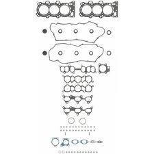 Engine Cylinder Head Gasket Set Fel-Pro HS 9174 PT-1