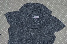a434c5e603f Robe pull grossesse maternité femme ✿❀ CalinKalin ✿❀ Taille M 38