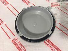 *NEW LEXUS LX570 RX350 HEADLIGHT GREY BACK CAP COVER OEM HID XENON LEFT/RIGHT