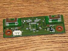 Modulo WIFI PER 50HYT62U 24D3434DB 50 FLHKR 242 BHCN LT-50C750 LT-40C755 TV 17WFM03