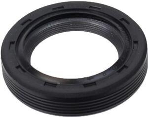 Camshaft Seal SKF 12690