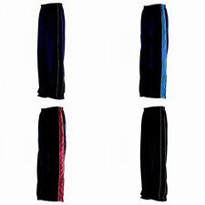 Knee Length Polyester Trousers for Men