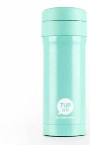 Tupperware Mini Thermal Flask 300ml NIB