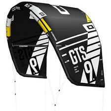 CORE Kite  GTS5 Kite 12 m²  Kite only geb. TOP  CHIEMSEE-KINGS