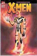 Marvel Comic - X-MEN Nr. 5 Variant Cover - 1997 Marvel Verlag - deutsch