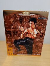 Bruce Lee Legendary Collection Ultimate Collection Blu Ray HK Version RARE & OOP