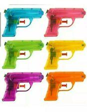 Water Gun pistol for Outdoor Party- blaster pump-shooter kids toy