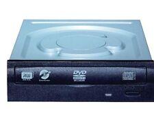 Lettori CD , DVD e Blu-Ray Lite-On per prodotti informatici