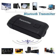 digitales Música audio Wireless dongle Transmisor USB Adaptador Bluetooth