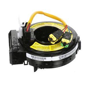OEM NEW Spiral Cable Contact Clock Spring 2006-2010 Kia Optima 93490-2G500QQK