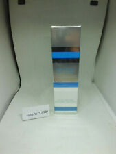 Yves Saint Laurent Rive Gauche Eau de Toilette Light ml 100 spray Limited Editio