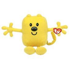 Ty Beanie Babies 40738 Wow Wow Wubbzy