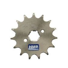 HMParts Atv Quad Dirt Pit Bike Monkey Dax Ritzel 530 13Z 20mm