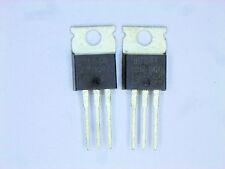 "IRF644 ""Original"" IR MOSFET Transistor  2  pcs"