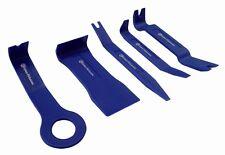 Sykes-Pickavant  04550000  Automotive Plastic Trim Removal Tool Set 5pc