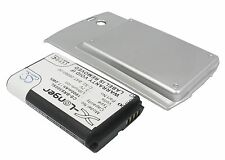 UK Battery for Blackberry Curve 8300 Curve 8310 ACC-10477-001 BAT-06860-003 3.7V