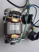 AC Motor 500W 230V HF7635M23