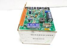 WPC SCANNER AMPLIFIER BOARD  800-116-00 NIB