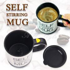 Unbranded Plastic Mugs