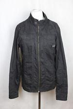 Jack Jones Maxum Jacket Core Übergangs-Sommer-Jacke Herren Gr.M,guter Zustand