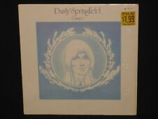 DUSTY SPRINGFIELD ~ Cameo IN SHRINK ~ U.S. DUNHILL DSX-50128 - 1973 POP soul EX+