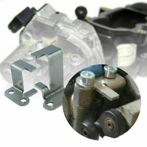 Kit Réparation Collecteur Admission Actionneur AUDI 059129086 2.7 3.0 TDI P2015