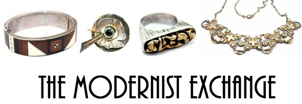 The Modernist Exchange