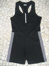 Damen-Hosen im Turnanzüge-Stil