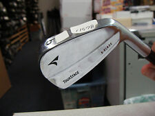 TourStage X-Blade #5 Iron Original Steel Stiff Flex