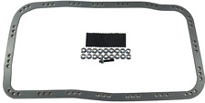 myHondaHabit Oil Pan Gasket and Stud kit for all b-series Honda Integra Civic
