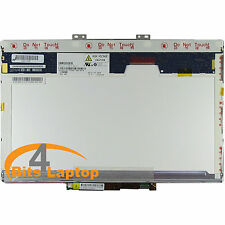 "14.1"" DELL D630 W513G Laptop Compatible LCD Screen"
