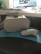 oculus go 64gb vr headset
