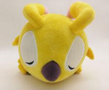New Phantasy Star Online2 RAPPY Stuffed Plush Doll Lottery C Lucky Kuji