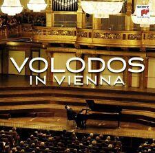 Arcadi Volodos - Volodos in Vienna [New CD]