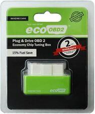 New listing Eco Obd Premium