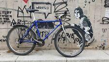 Cycletech Vail MTB Mountainbike Fahrrad Shimano 3 x 8 Gänge Vintage 90s