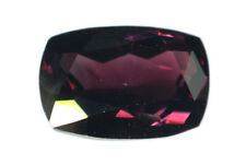 SPINEL RED 3.21 CTS 19379 - NATURAL CEYLON LOOSE GEM