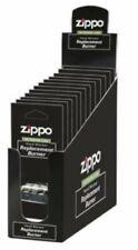 Zippo Box Of (12) Hand Warmer Replacement Burners #44003_12