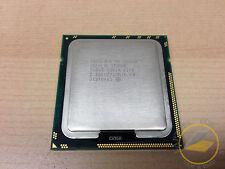 Intel Xeon X5650 2.66Ghz 6 Core 12M Cache 6.4GT/s LGA1366 CPU Processor SLBV3