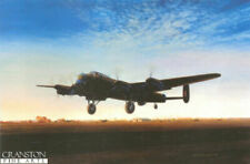 Gerald Coulson Military Art Prints