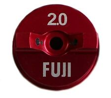 BRAND NEW Fuji 5100-6 (2.0mm)  Aircap Set #6 for New T Series Guns
