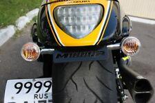 Suzuki INTRUDER M1800R VZR1800 M109R (2006-2018) Turn Signal Mount