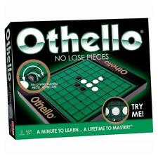 Othello No Lose Pieces From Mr Toys
