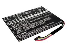 7.4V Battery for Asus Eee Pad Transformer TF101G-1B047A Eee Pad Transformer TF10