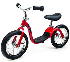 NEW KaZAM Running BalanceToddle Baby Push Bike Premium Model Air Tyre