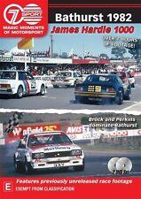 Magic Moments Of Motorsport - Bathurst 1982
